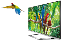 best buy 3D TV 2016